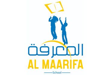 Bienvenue à l'école Elmaarifa